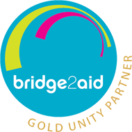 Bridge2Aid-gold-partner