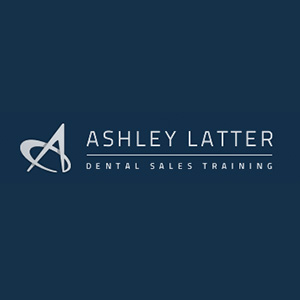 ahley-latter