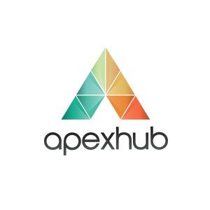 apexhub