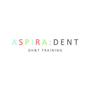 aspiradent