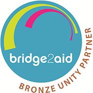 bronze-unity