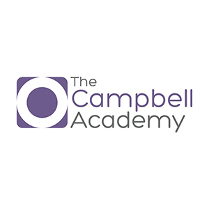 The Campbell Academy