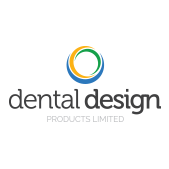 dental-design