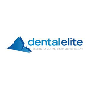 dental-elite
