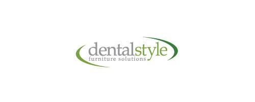 dental-style
