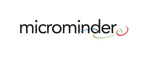 microminder