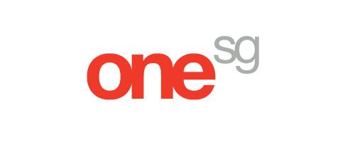 one-sg