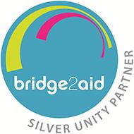 silver-unity