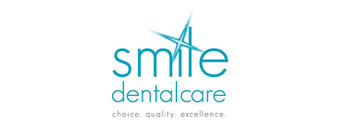 smile-dental