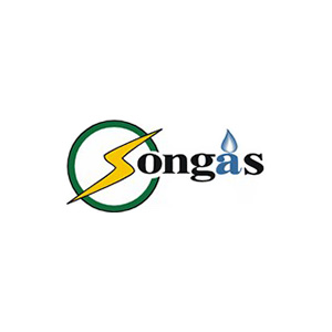 songas