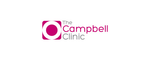 the-campell-clinic
