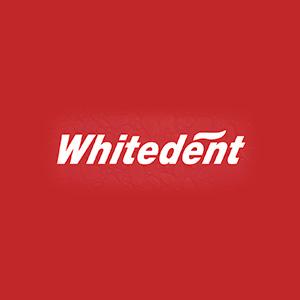 whitedent