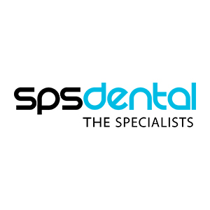 SPS Dental