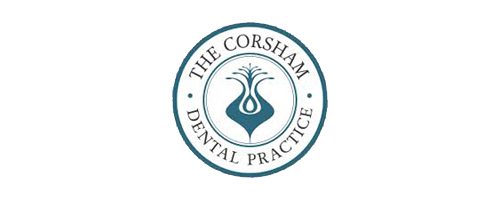 corsham-dental