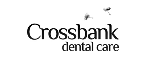 Crossbank-Dental-Care