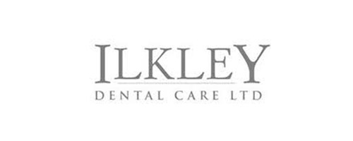 Ilkley-Dental-Care