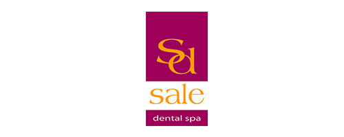 Sale-Dental-Spa