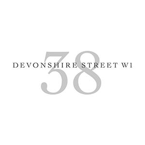 devonshire-street