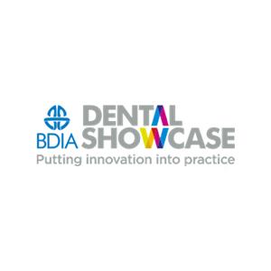 bdia-showcase