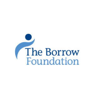 borrow foundation