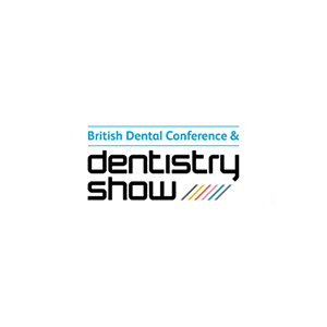 british-dental-show
