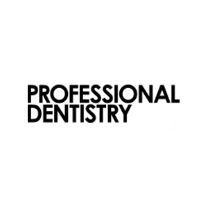 professional dentistry