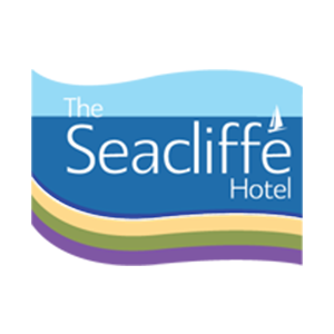 seacliffee hotel