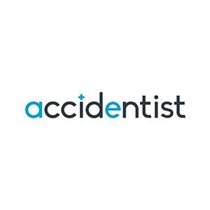 Accidentist