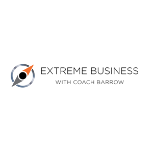 extreme business