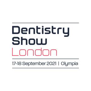 Dentistry Show London 2021