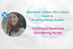 Katie Read-Challen
