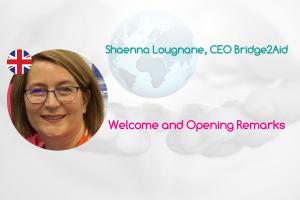 Shaenna Loughnane